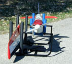 model airplanes, rc hobby, radio controlled model airplanes